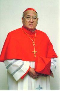 枢機卿(すうききょう)とは? |...
