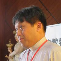 「殉教者に学びともに祈る集い」in 松本とin 札幌のご報告