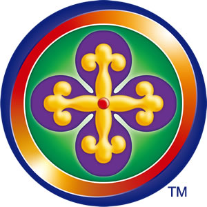 日本の殉教者のシンボルマークが制定されました | カトリック中央協議会